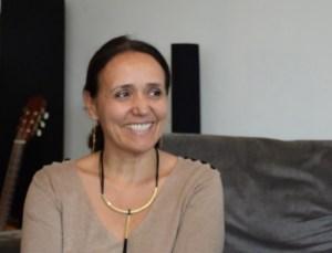 Nathalie Chef d'Entreprise We Belong