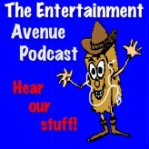 Old Podcast Icon