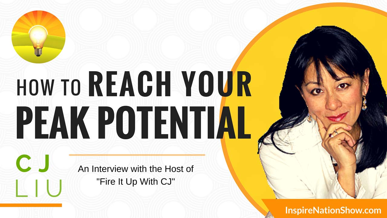 Inspire-Nation-Show-how-to-reach-your-peak-performance-fire-it-up-with-cj-liu-career-life-coach-podcast