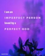 daystar imperfect photo