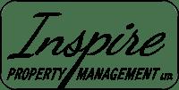 Inspire Logo (transp-200-101)
