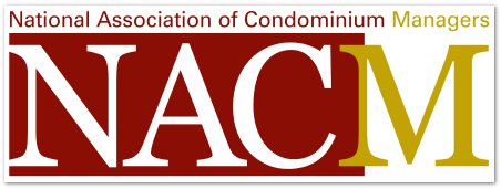 National Association of Condominium Managers is a national association committed to improving Strata Management Services through education and specific designations.