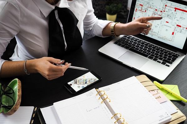 Career in Rental Property Management