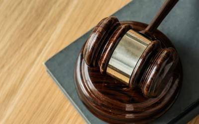 """""""Retroactive"""" strata fee increase update – BC CRT decision overturned by BC Supreme Court"""