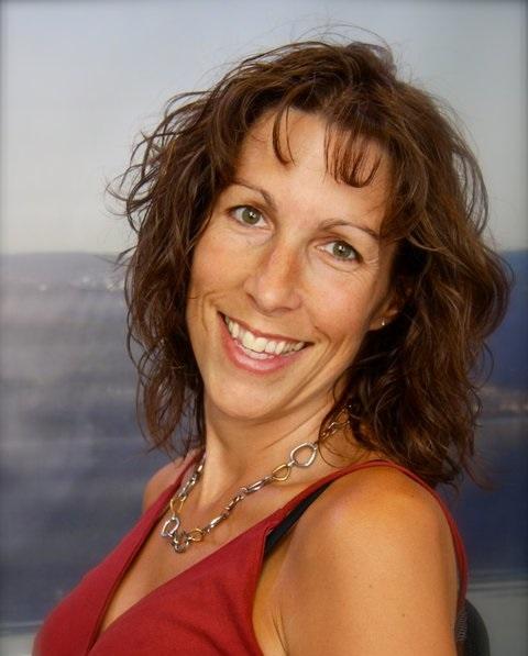 Heather Yurkoski