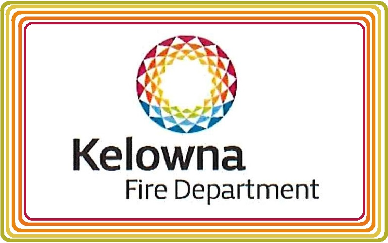 City of Kelowna Fire Department Suspends Enforcement of Mandatory In-Suite Inspections