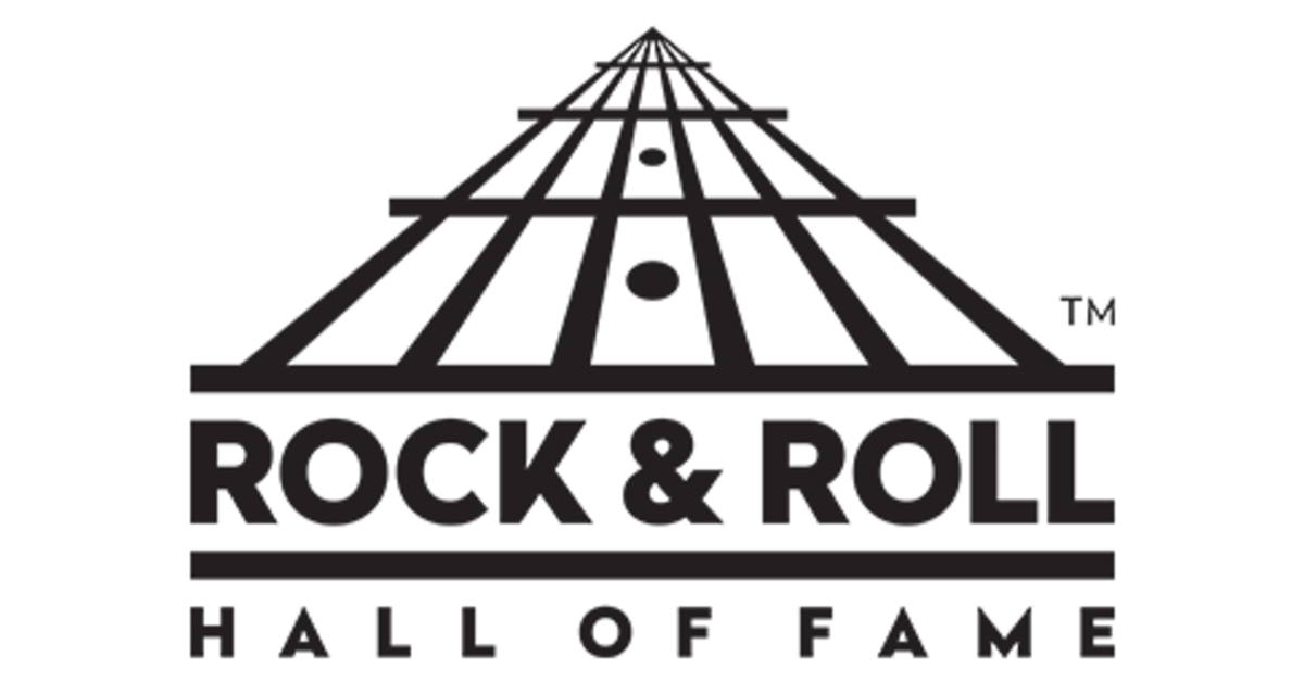 An Open Letter to the Rock & Roll Hall of Fame: Women
