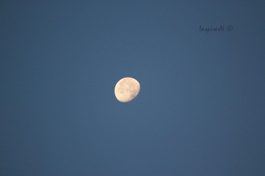 moon_bluesky