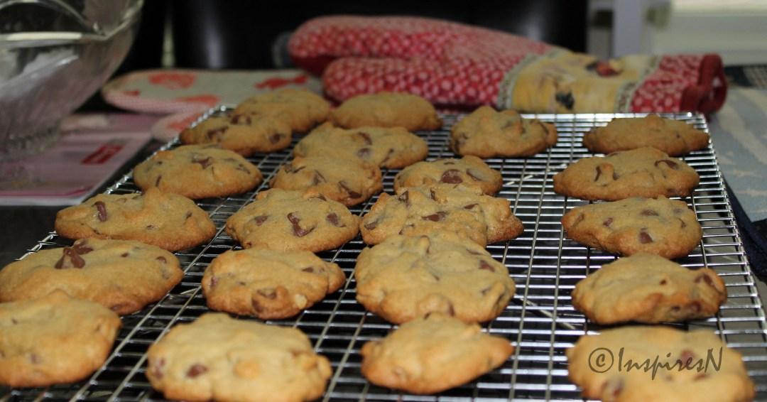 chocchipcookie3
