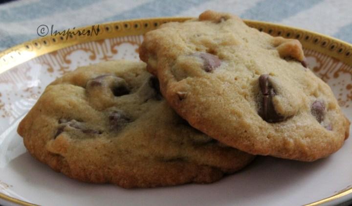 chocchipcookie4