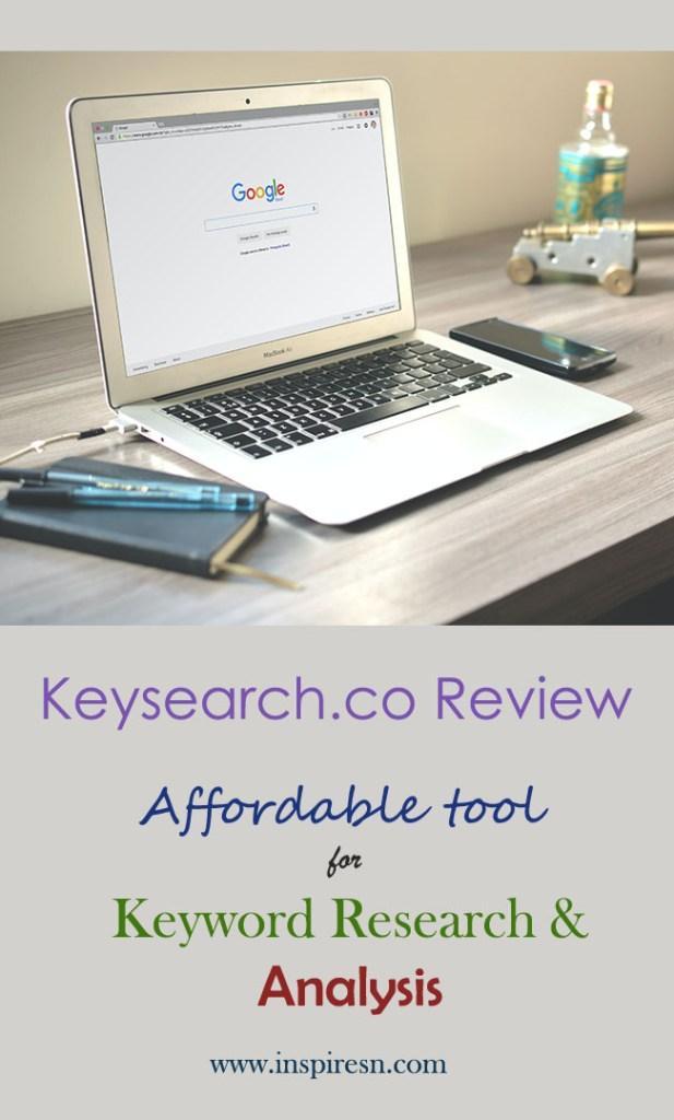 keysearch.co review