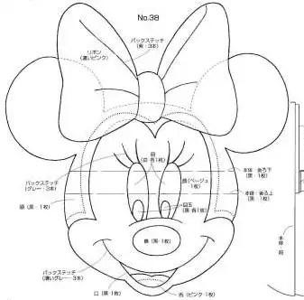 Minnie (2)