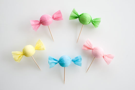 candy-cupcake-toppers