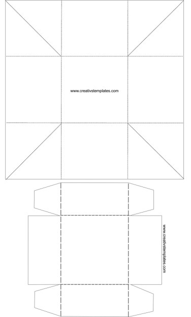 caixa_cubo1
