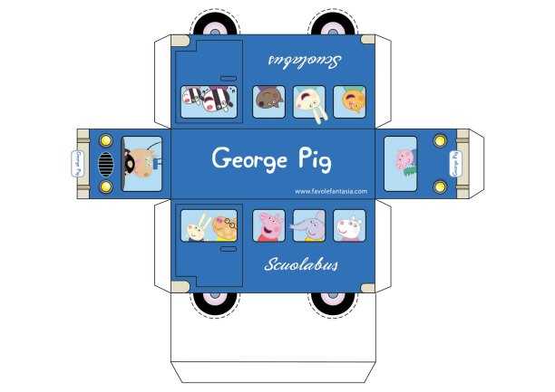 george-pig-bus