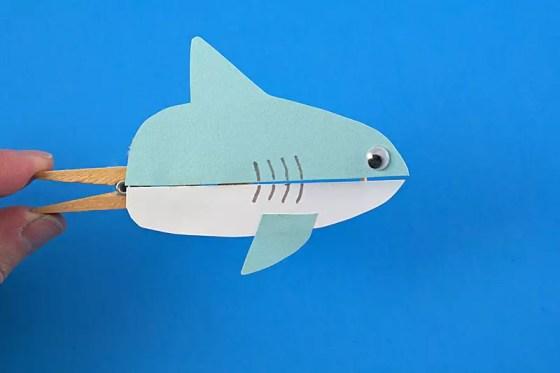 clothespin-shark-a