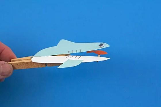 clothespin-shark-step-6
