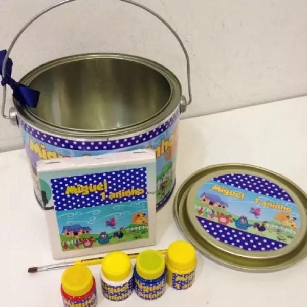 1kit-pintura-na-lata-galinha-pintadinha-lembrancinhas-personalizadas-rio-de-janeiro