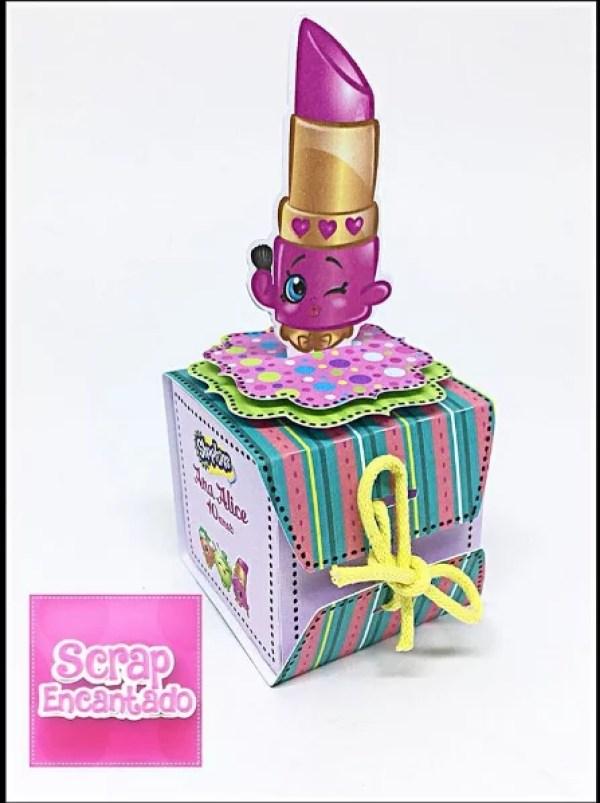 festa-shopkins-inspire-sua-festa8