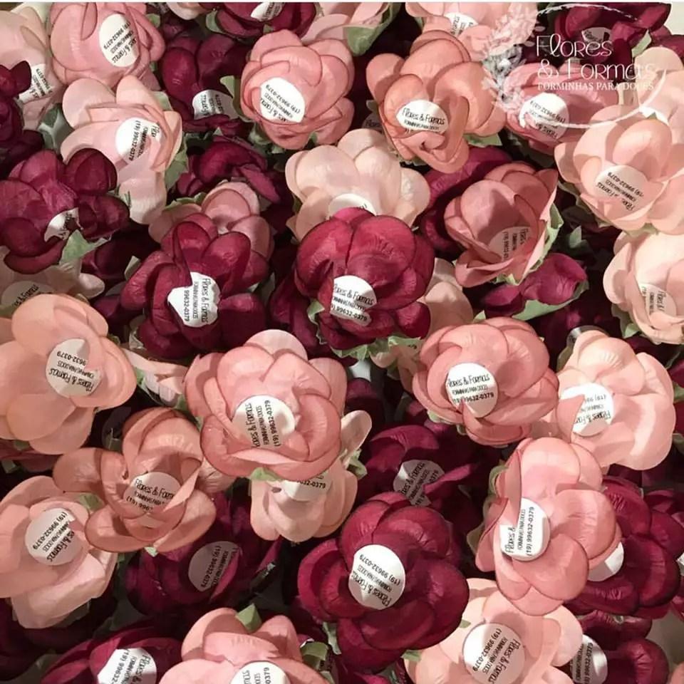 flores-e-formas-5