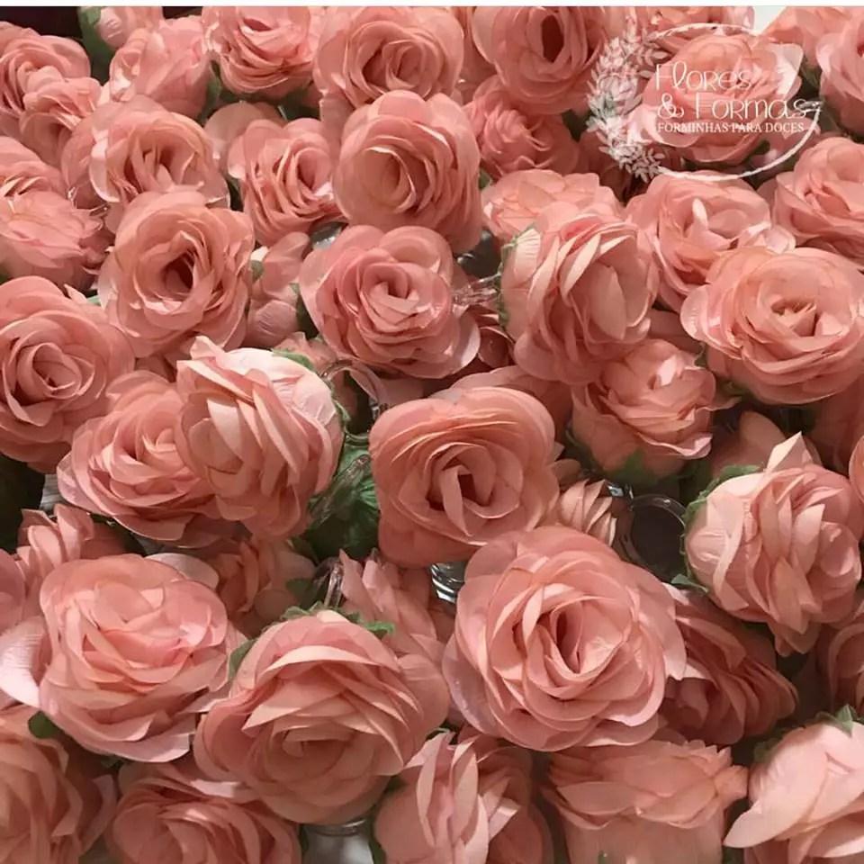 flores-e-formas-7
