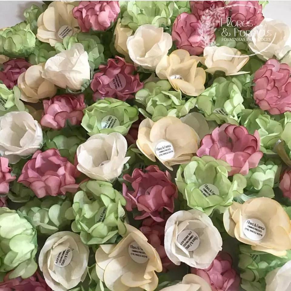flores-e-formas-9
