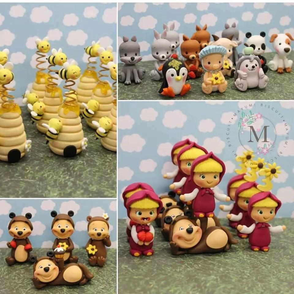 mayumi-biscuit-8
