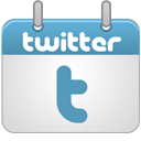 Schedule your tweets
