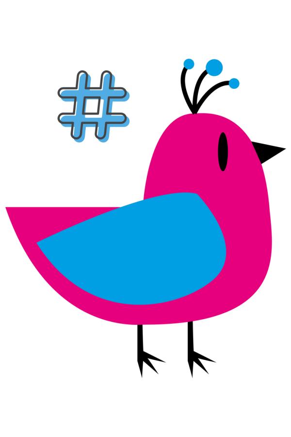 20 Twitter Marketing TIps