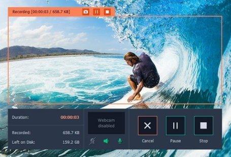 create video tutorials