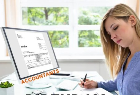 career paths in accounting