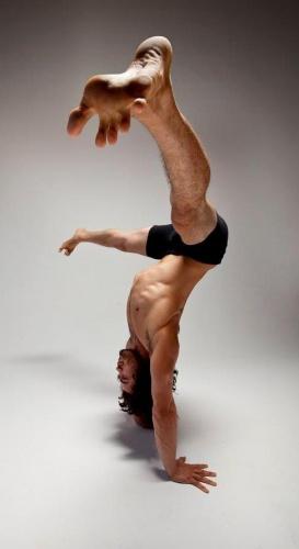 Dice Yoga Instructors | Inspire Yoga