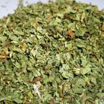 Stevia, natürliches Süßungsmittel, Honigkraut, Süßen ohne Kalorien, Diabetiker geeignet, Bluthochdruck senkend, Zuckerersatz, Alternative zu Zucker