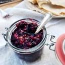 raw blåbärssylt1