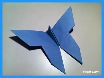 cara membuat origami kupu-kupu, cara membuat origami, origami kupu-kupu, cara membuat kupu-kupu dari kertas, cara membuat kupu-kupu dari origami, kupu-kupu origami, cara membuat kupu-kupu dari kertas hvs