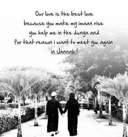 kata bijak islami,kata-kata cinta islami,kata mutiara islami,kata kata bijak islami,kata kata motivasi islami,kata kata mutiara islami,kata kata mutiara cinta islami,kata2 bijak islami,quotes islami,kata mutiara kehidupan islami,kata kata islami penyejuk hati,kata cinta islami