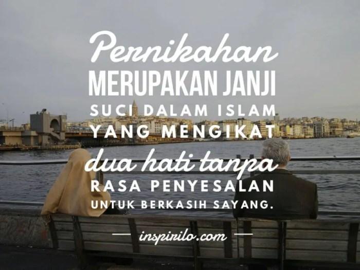 kata kata mutiara bijak singkat tentang kehidupan, motivasi, sahabat, islami dan cinta sejati.