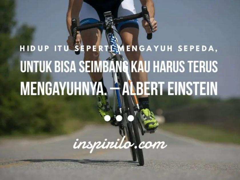 kata kata motivasi bijak penyemangat hidup