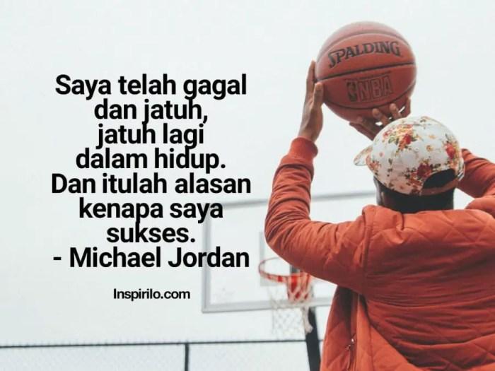 kata kata bijak singkat tentang kehidupan, motivasi, sahabat, islami dan cinta sejati yang romantis