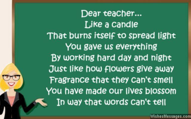 iPuisii Singkat Tentang Guru Dalam iBahasai iInggrisi Dan iArtinyai