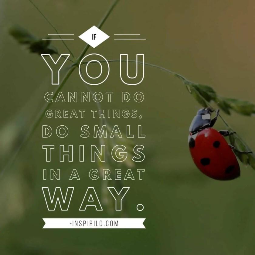 quotes bijak tentang motivasi hidup