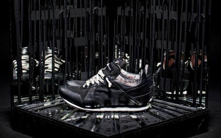 merek sepatu olahraga somearethieves