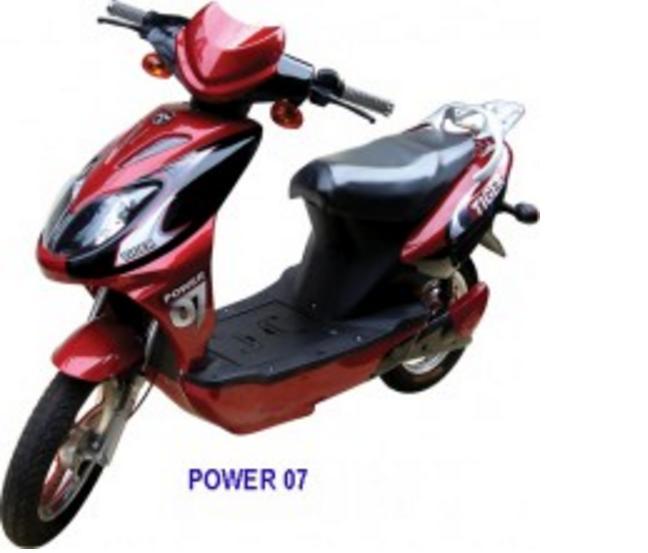 sepeda listrik tiger power 07