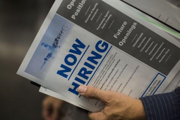 10 prinsip ekonomi inflasi dan pengangguran