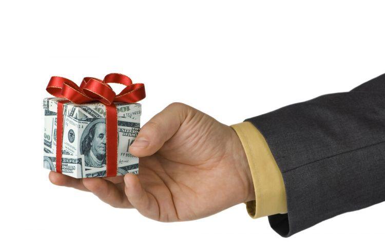 10 prinsip ekonomi insentif