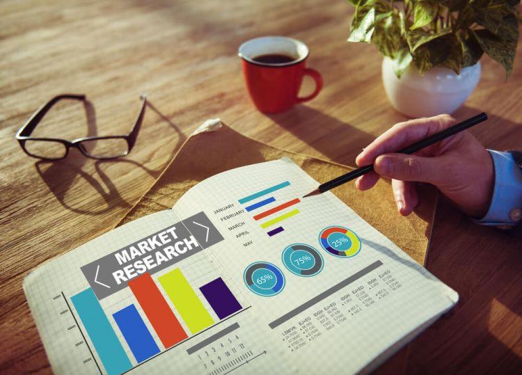 10 prinsip ekonomi market