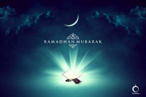 Marhaban ya Ramadhan...! Jadwal Imsakiyah Ramadhan 2020