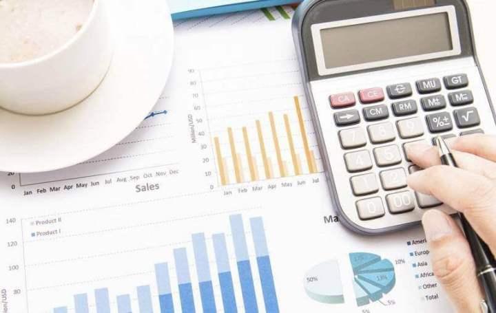 pengertian reksadana pendapatan tetap
