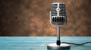 langkah langkah laporan wawancara narasi
