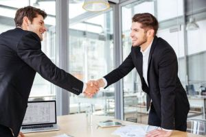 langkah langkah wawancara tujuan